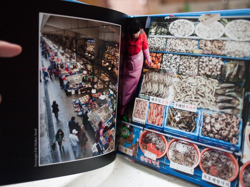 Photobook Malaysia Review (5/6)