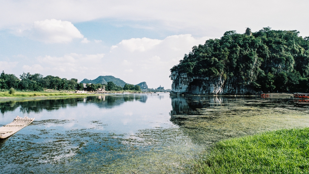 Guilin 桂林 (4/6)