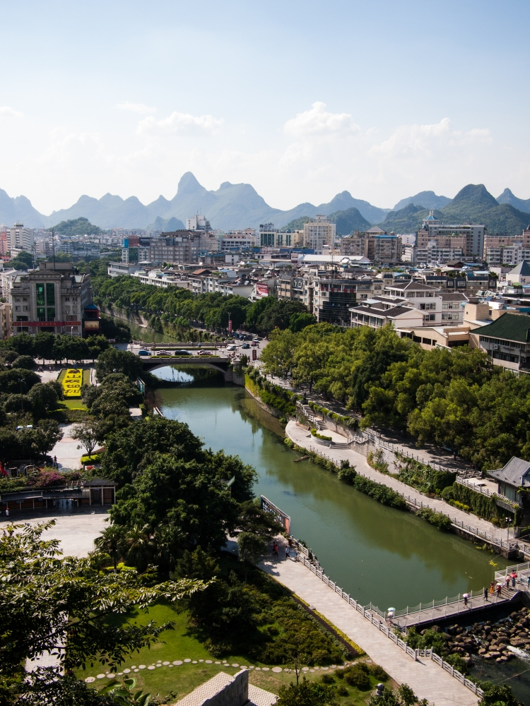 Guilin 桂林 (5/6)