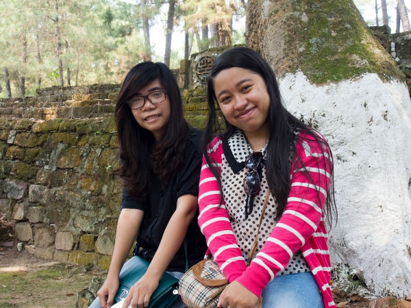 2 Lovely Student Guides from Hue Enter