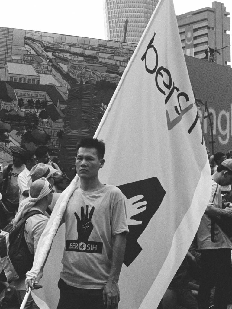 Bersih4-16
