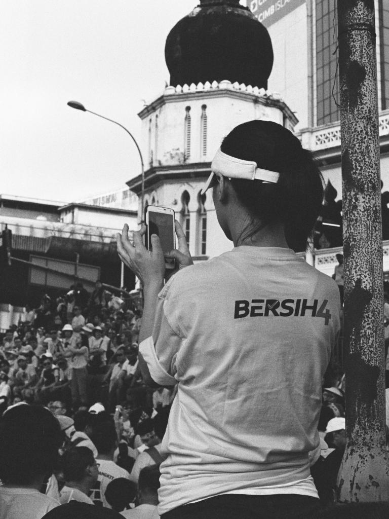 Bersih4-19