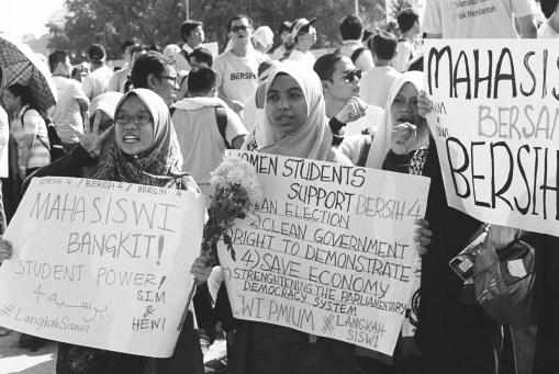 Bersih4-21