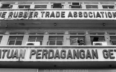 Bersih4-22
