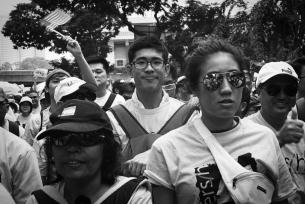 Bersih4-23