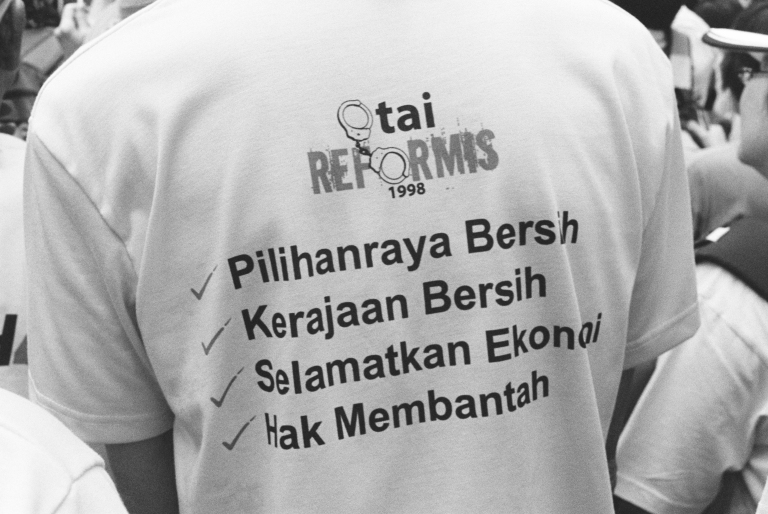 Bersih4-24