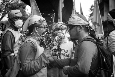 Bersih4-27