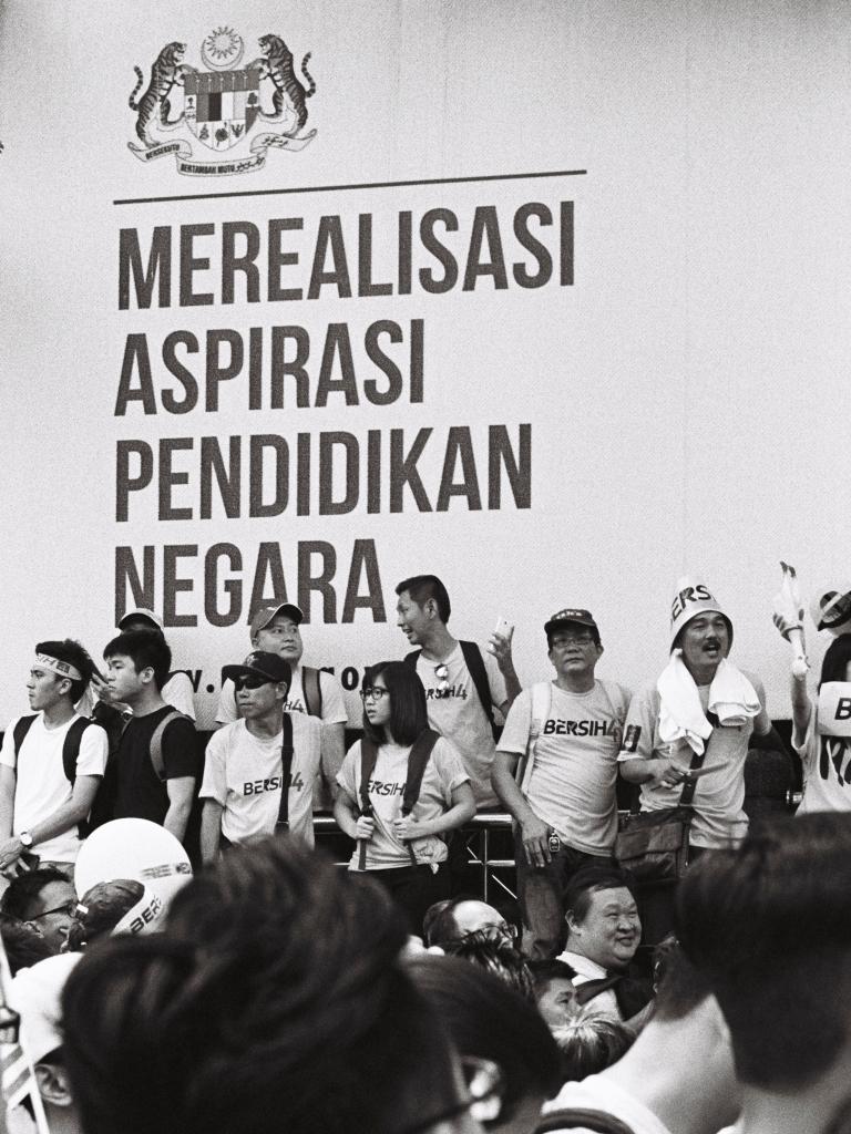 Bersih4-28